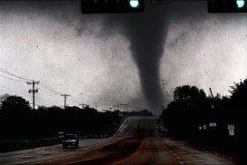 Dallas-Tornado-2012