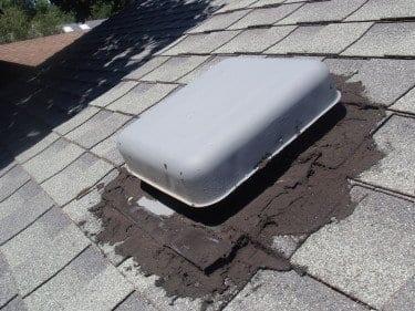 Roof Pics 09-08-08 057
