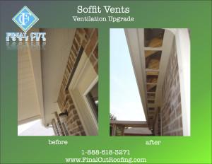 Continuous-Soffit-Vents-Final-Cut-Roofing