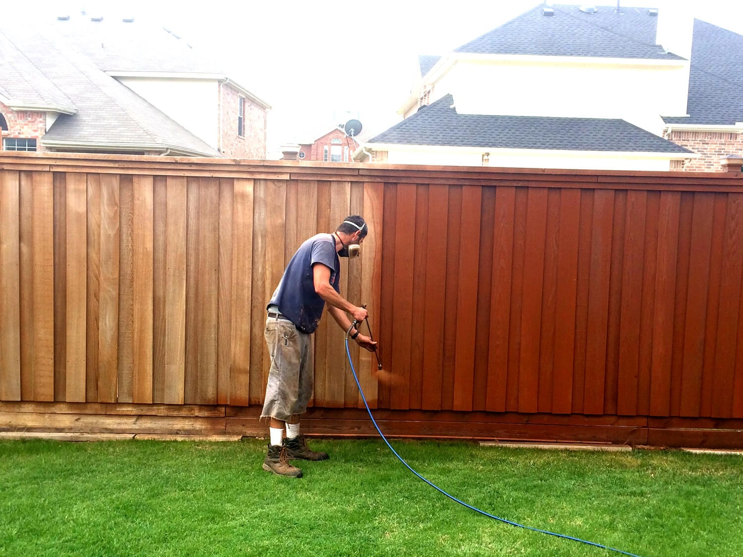 fence-staining-final-cut-roofing