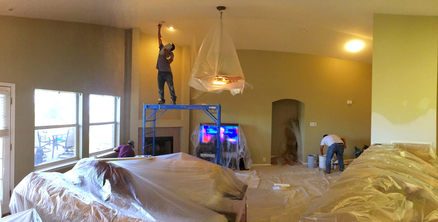 interior-painting-final-cut-roofing